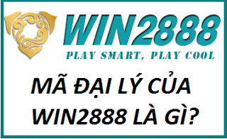 nha cai so mot win2888